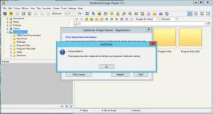 FastStone Image Viewer Crack 7.5 + License Key Free Download {2021}