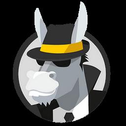 HMA Pro VPN 5.1.259 Plus Crack 2021 Full (Latest)