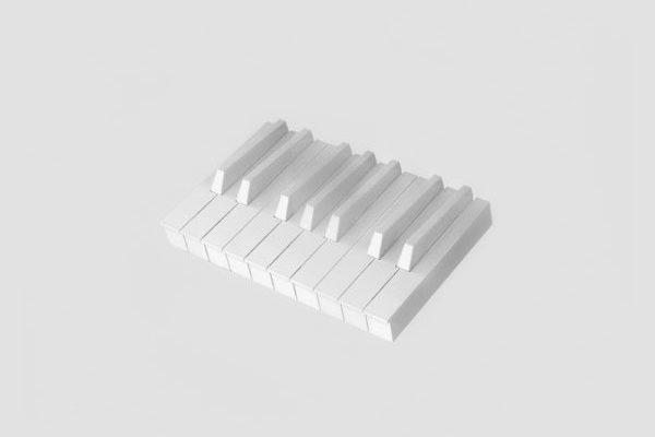 Unison MIDI Chord Pack Crack