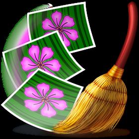 PhotoSweeper 3.8.0 Crack