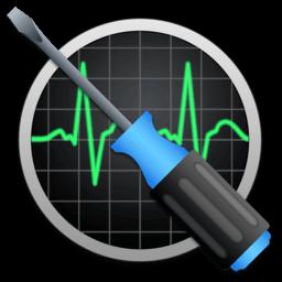 TechTool Pro Crack 14.0.2