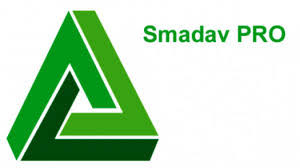 Smadav Pro Rev 14.3.2 Crack With Serial Keygen Full Download [2020] Smadav Rev Crack is an effective and powerful antivirus program that provides a complete defense that blocks Trojan's traffic. It gives you extra security and can identify infections, Trojans, and worms and stop the spread that regularly spreads through Adobe Flash. Smadav Pro Rev 14.3.2 Crack With Serial Keygen Full Download [2020] Smadav Pro Crack 2020 is the best antivirus program that gives you secondary pro layer protection to shield your data from virus attack. This software is the best expression antivirus software that is made possible for all Windows OS. Most antivirus software container does not install other antiviruses. Also, antiviruses principally designed for managing reality on your PC. Smadav 14 Crack Registration Key Free Download Smadav Pro Key Moreover, this will give you privacy and protect you from accidents. Be sure to automatically connect to the internet when new features are viewed without the user. Administrators need a password to restrict access to all applications. It is the fastest way to scan a virus. And it not only eliminates viruses but also can solve computer registration problems. Overall, list any exceptions that you may ignore any folder or file. You can also adjust its display size. And can change the theme color by default. You don't need to update it regularly. It is the better protection from the USB virus that tries to access the systems of cybercriminals and hackers. Being an Indonesian app has nothing to do with our recommendation, and although it is advertised as additional protection for your computer, you can ask yourself why you add additional protection to the antivirus program that you have already installed on your system by deploying another program. What is Smadav Pro? SmadAV Crack is an additional antivirus program designed to protect your computer. Extra protection for your computer, 100% compatible with other antivirus software! It works with