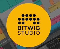 Bitwig Studio Crack