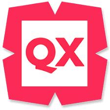 QuarkXPress 2021 17.0.0 Crack x64