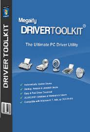 Driver Toolkit Crack With License Keys 2020 Full [Working] Driver Toolkit Crack allows you to download any driver from your computer easily. By using Driver Toolkit Crack for Windows 10, you can download any driver for your computer. Not even that Driver Toolkit Crack RAR has a huge database that allows the user to install any driver for their computer. Driver Toolkit Crack 2019 is very easy to use. Also, Driver Toolkit Keygen allows you to back up the drivers for future use. Driver Toolkit Crack V8.9 With Patch Plus License Key [Latest] Full You should save the backup file after you don't need to download the drivers again in the future. The backup generated by this software does not allow you to back up your drivers. You can also downgrade your computer drivers using this backup. It comes with two types of versions. Free or complete. The free version does not have the ability to install the latest drivers as well, but the paid version can download the latest version drivers for free. Driver Toolkit Crack V8.9 With Keygen: Driver Toolkit License Key is software that instantly downloads and updates PC drivers. This software is mainly used to update and install outdated drivers. It works quickly and effectively. The role of drivers is more important in the operation of your PC. Updated drivers can help your PC communicate with hardware in a better way. So they are essential to a system. You can download and update the latest drivers for your PC. Quickly scan and fix unknown, outdated, or corrupt drivers. Driver Toolkit Crack has amazing features, including driver backup, restores, uninstall, and many more. Additionally, it has over 12,000,000 device databases and hardware drivers. It is compatible with Windows 10, 8.1, 7, Vista, XP, both 32-bit and 64-bit. Scan PC devices and detect the best drivers for your PC with its Super Link Driver Match technology. Furthermore, it automatically delivers the latest official drivers to your PC. Driver Toolkit Full Version Free i