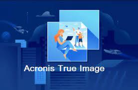 Acronis True Image 25.8.1 Build 39216 Crack