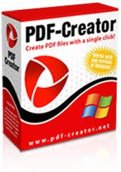 PDFCreator 4.3.0 Build 35809 Crack