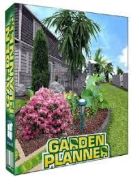 Garden Planner 3.7.48 Crack
