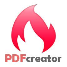 PDFCreator Build Crack