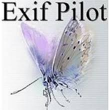 Exif Pilot 6.6 With Crack