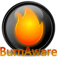 Burnaware Professional 14.6 Crack