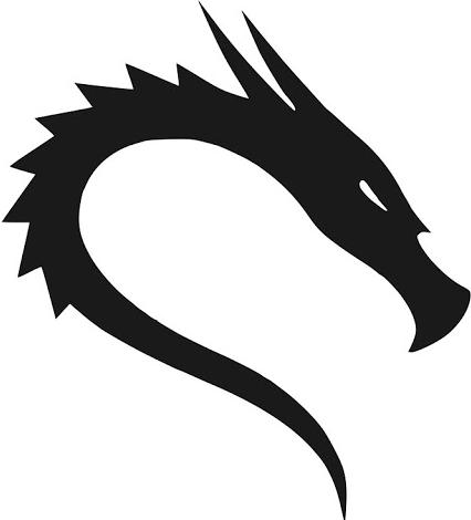 Avira Phantom VPN Pro v2.34.3.23032 Crack