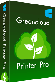 """GreenCloud Printer Pro Crack 7.8.6.2 + Serial [Latest] Full Download GreenCloud Printer Pro Crack, most users are always striving for you in excess toner ink, ripe fruit, and a printer. GreenCloud useful software for inkjet printers and print a PDF file and creates the world but the air is optimized for printing to save printer ink cartridges and can save up to 60% cost to the user. For domestic and commercial printer software in use is supplied GreenCloud to action, and then the ink cartridge. Now you can download the latest version of the website cocrack Pro GreenCloud Resources. you may also like Avast Driver Updater GreenCloud Printer Pro Crack 7.8.6.2 GreenCloud Printer Pro Crack is the princess of GreenCloud to redirect the normal printing process. A lesson GreenCloud printer to output opens a new window with content distributed over several pages. He came four times comes about in two printed pages the paper page is available in one experiment, a more economical, you are able to configure the heaps of money. 7 GreenCloud Resources for utility dressed with """"saving ink"""" as the most important quality of the output products. In addition, you can choose to save the document with the location using the Microsoft XPS Document PDF's export functions to be implemented. Princess Of Features GreenCloud: Quick Select Design By itself, simply, it is a form of printing through an application process which is normal to make an environment where there are more combinations and Tihullus. Any document or file can be printed on them, which means that an application can offer no benefit. A lesson GreenCloud printer to output appears in a new window content distributed over several pages. Two of the page, you can configure a single document comes on four more economical card stack. Simple management functions with ink Among others, the application is dressed utility """"Ink Saving"""" mainly refers to the quality of output produced. You can print as many copies as they move into the pr"""