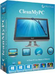CleanMyPC Crack 1.12.0.2113