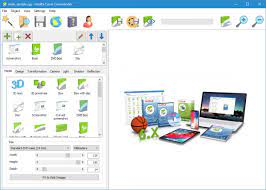 Insofta Cover Commander 7.0.0 Crack With Serial key Latest [2022]
