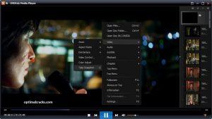 DVDFab Player Ultra 6.1.1.5 With Crack + Registration Key 2021