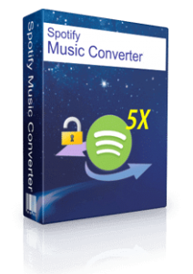Sidify Music Converter 2.3.2 Crack