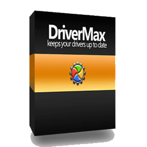 DriverMax Pro 12.15.0.15 With Crack