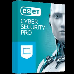 ESET Cyber Security Pro 8.7.700.1 Crack