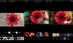 PicsArt Photo Studio PRO v18.1.0 Cracked Full {Latest} 2022