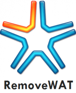 Removewat 3.1.9 Crack