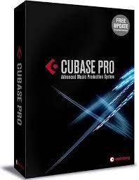 Cubase Pro 11.0.30 Crack