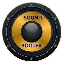 Letasoft Sound Booster Crack 1.11.0.514 Product Key 2022 [Latest]