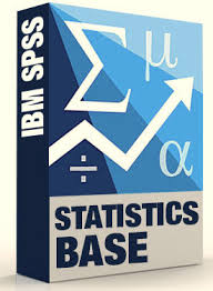 IBM SPSS Statistics Crack 27.0.2