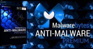 Malwarebytes Premium 4.4.5.229 Crack With Keygen [2022]
