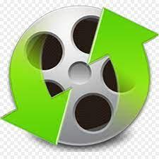 GiliSoft Video Converter 11.2.1 With Crack